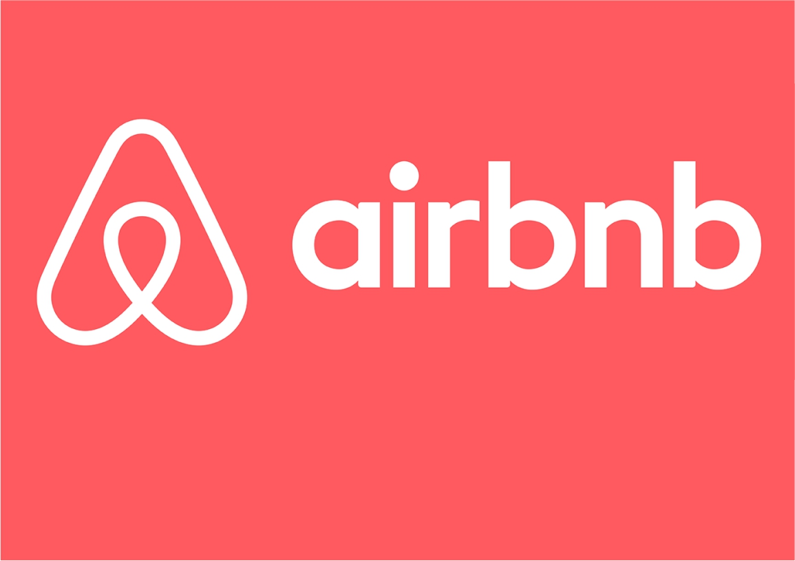 airbnb marketing strategy essay Marketing strategy assignment essay on: marketing plan for business introduction this paper consist information about marketing plan that focuses and provides in.